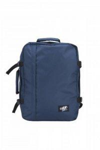 Mini valise cabine : faites le bon choix TOP 13 image 0 produit