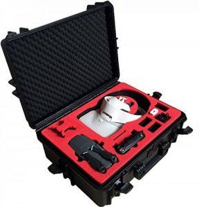 Mini valise cabine : faites le bon choix TOP 5 image 0 produit