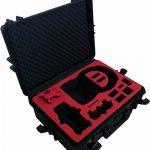 Mini valise cabine : faites le bon choix TOP 5 image 2 produit