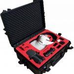 Mini valise cabine : faites le bon choix TOP 5 image 6 produit