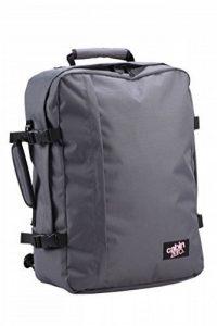 Mini valise cabine : faites le bon choix TOP 8 image 0 produit