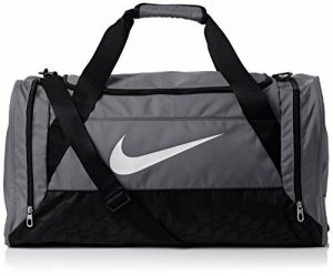 Nike Brasilia Sac de sport de la marque Nike image 0 produit
