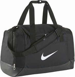 Nike Club Team Swoosh Duffel Sac de sport de la marque Nike image 0 produit