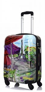 Ormi By G.Kaos, Bagage cabine de la marque Ormi By G.Kaos image 0 produit
