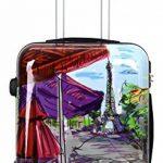 Ormi By G.Kaos, Bagage cabine de la marque Ormi By G.Kaos image 1 produit