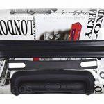 Ormi By G.Kaos, Bagage cabine de la marque Ormi By G.Kaos image 3 produit