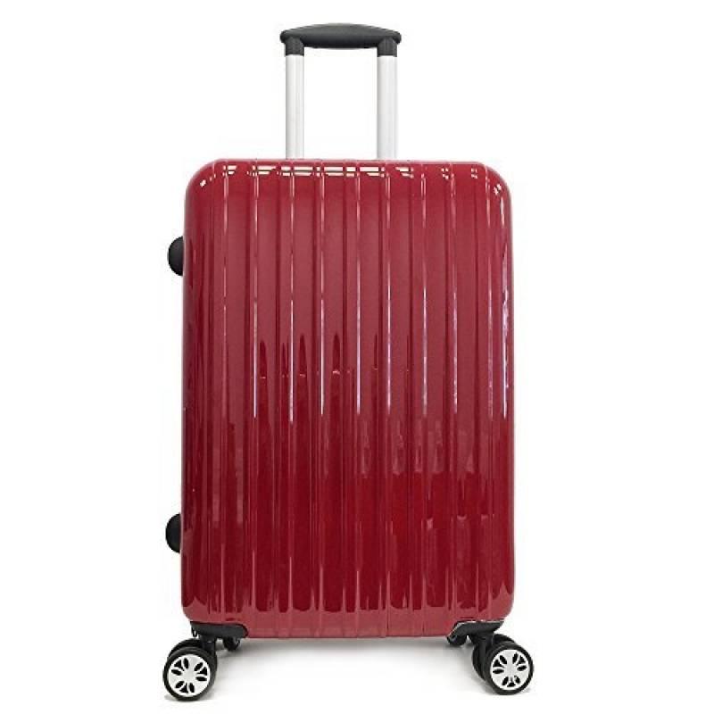 valise cabine rigide 4 roues faites des affaires top bagages. Black Bedroom Furniture Sets. Home Design Ideas