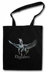 Pegasus bagage à main : top 11 TOP 4 image 0 produit