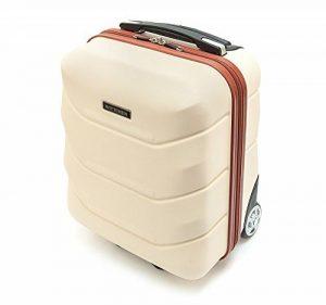 Petit bagage cabine, acheter les meilleurs produits TOP 6 image 0 produit