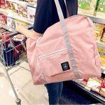 Petit sac de voyage ; acheter les meilleurs produits TOP 3 image 5 produit