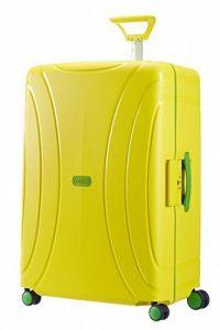 Petite valise 4 roues : trouver les meilleurs modèles TOP 11 image 0 produit