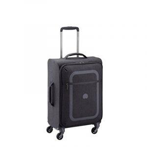 Petite valise 4 roues : trouver les meilleurs modèles TOP 13 image 0 produit