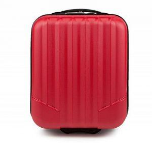 Petite valise à main - comment choisir les meilleurs en france TOP 6 image 0 produit