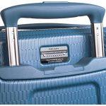 Petite valise à roulettes - les meilleurs modèles TOP 11 image 4 produit