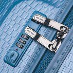 Petite valise à roulettes - les meilleurs modèles TOP 11 image 6 produit