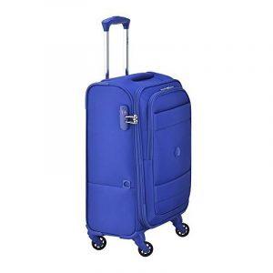 Petite valise à roulettes - les meilleurs modèles TOP 13 image 0 produit