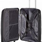 Petite valise à roulettes - les meilleurs modèles TOP 8 image 1 produit