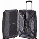Petite valise à roulettes - les meilleurs modèles TOP 8 image 2 produit
