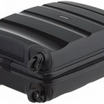 Petite valise à roulettes - les meilleurs modèles TOP 9 image 3 produit