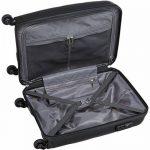 Petite valise à roulettes - les meilleurs modèles TOP 9 image 4 produit