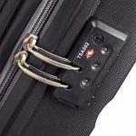 Petite valise à roulettes - les meilleurs modèles TOP 9 image 5 produit