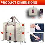 Petite valise cabine : faites le bon choix TOP 12 image 1 produit