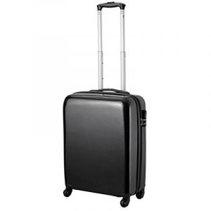 Petite valise cabine rigide, faites des affaires TOP 0 image 0 produit