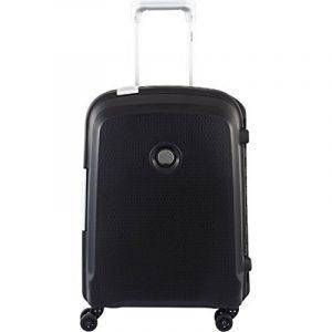 Petite valise cabine rigide, faites des affaires TOP 7 image 0 produit