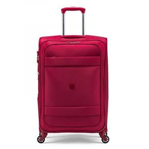 Petite valise de voyage - comment acheter les meilleurs modèles TOP 1 image 0 produit