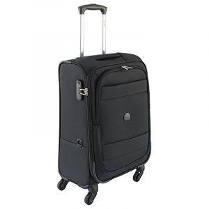 Petite valise de voyage - comment acheter les meilleurs modèles TOP 10 image 0 produit