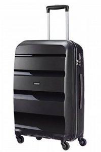 Petite valise de voyage - comment acheter les meilleurs modèles TOP 13 image 0 produit