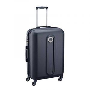 Petite valise de voyage - comment acheter les meilleurs modèles TOP 5 image 0 produit
