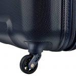 Petite valise de voyage - comment acheter les meilleurs modèles TOP 5 image 4 produit