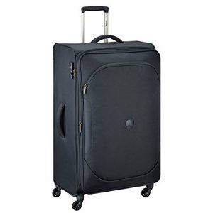 Petite valise de voyage - comment acheter les meilleurs modèles TOP 6 image 0 produit