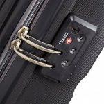 Petite valise de voyage - comment acheter les meilleurs modèles TOP 9 image 5 produit