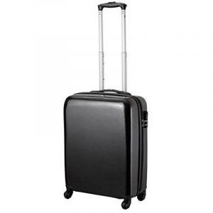 Petite valise rigide 4 roues ; notre top 13 TOP 1 image 0 produit