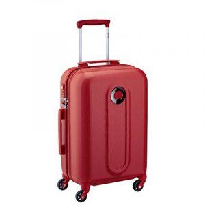 Petite valise rigide 4 roues ; notre top 13 TOP 10 image 0 produit