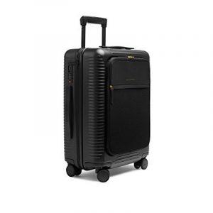 Petite valise rigide 4 roues ; notre top 13 TOP 8 image 0 produit
