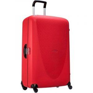 Petite valise rigide 4 roues ; notre top 13 TOP 9 image 0 produit