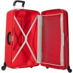 Petite valise rigide 4 roues ; notre top 13 TOP 9 image 2 produit