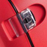 Petite valise rigide 4 roues ; notre top 13 TOP 9 image 5 produit