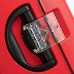 Petite valise rigide 4 roues ; notre top 13 TOP 9 image 6 produit