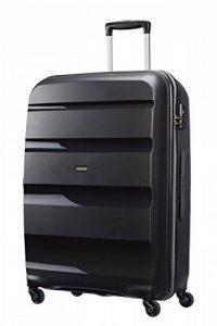 Petite valise rigide, comment choisir les meilleurs modèles TOP 1 image 0 produit