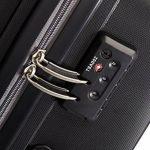 Petite valise rigide, comment choisir les meilleurs modèles TOP 1 image 5 produit