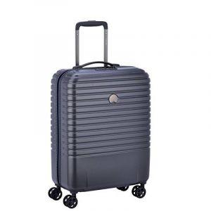 Petite valise rigide, comment choisir les meilleurs modèles TOP 12 image 0 produit