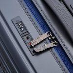 Petite valise rigide, comment choisir les meilleurs modèles TOP 12 image 4 produit
