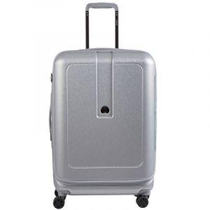 Petite valise rigide, comment choisir les meilleurs modèles TOP 14 image 0 produit
