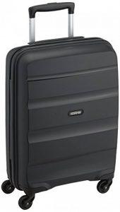 Petite valise rigide, comment choisir les meilleurs modèles TOP 5 image 0 produit