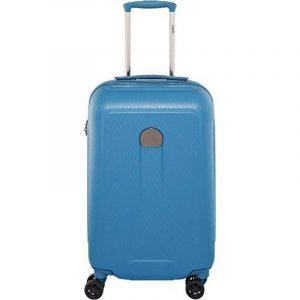 Petite valise rigide, comment choisir les meilleurs modèles TOP 9 image 0 produit