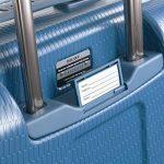 Petite valise rigide, comment choisir les meilleurs modèles TOP 9 image 5 produit